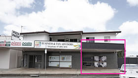 Offices commercial property for lease at 3/64 Rankin Street Mareeba QLD 4880