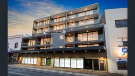 Serviced Offices commercial property for lease at 37/440 Burwood Road Belmore NSW 2192