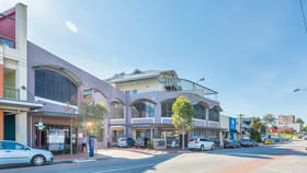 Medical / Consulting commercial property for lease at 3 & 4/628 Newcastle Street Leederville WA 6007