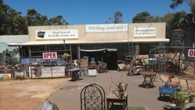 Factory, Warehouse & Industrial commercial property for lease at Boodjidup Road Margaret River WA 6285