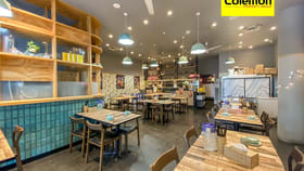 Shop & Retail commercial property for lease at Shop 2/7 Rider Bvld Rhodes NSW 2138