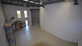 Showrooms / Bulky Goods commercial property for lease at 2/39 Township Drive Burleigh Heads QLD 4220