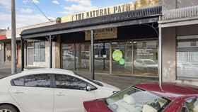 Shop & Retail commercial property for lease at 4/241-259 Timor street Warrnambool VIC 3280