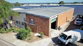 Factory, Warehouse & Industrial commercial property for lease at 17/380 Marion Street Condell Park NSW 2200