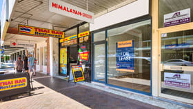 Offices commercial property for lease at 2/67 Beaumont Street Hamilton NSW 2303