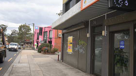 Shop & Retail commercial property for lease at 1/36 The Horsley Drive Carramar NSW 2163
