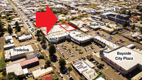 Offices commercial property for sale at 241 Timor Street Warrnambool VIC 3280
