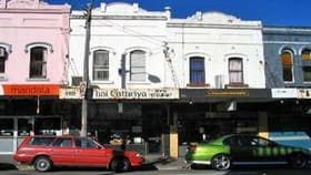 Shop & Retail commercial property for lease at 121 Avoca St Randwick NSW 2031
