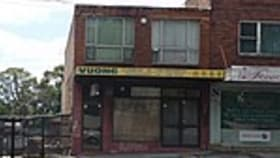 Shop & Retail commercial property for lease at 314 King Georges Road Beverly Hills NSW 2209