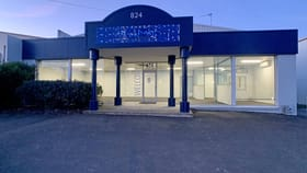 Factory, Warehouse & Industrial commercial property for lease at 824 Latrobe Street Delacombe VIC 3356