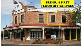 Offices commercial property for lease at Level 1/146 High Cranbourne VIC 3977