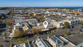 Shop & Retail commercial property for lease at 130 Fairy Street Warrnambool VIC 3280