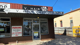 Shop & Retail commercial property for lease at 317 High Street Golden Square VIC 3555