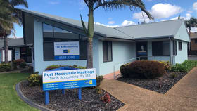 Medical / Consulting commercial property for lease at (L)/57 Lord Street Port Macquarie NSW 2444