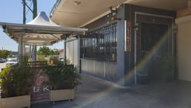 Shop & Retail commercial property for lease at 4/231 Canley Vale Road Canley Heights NSW 2166