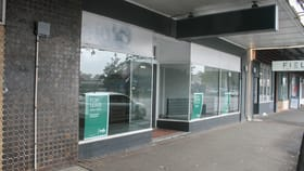 Shop & Retail commercial property for lease at 158 Maitland Road Mayfield NSW 2304