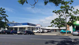 Offices commercial property for lease at Suite 3/38-40 Park Avenue Coffs Harbour NSW 2450