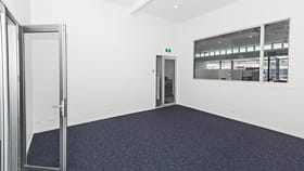 Offices commercial property for lease at Suite 3/81-83 Burringbar Street Mullumbimby NSW 2482