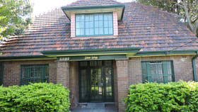 Medical / Consulting commercial property for lease at 535 Canterbury Road Campsie NSW 2194