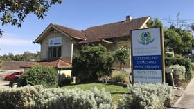 Medical / Consulting commercial property for lease at 33 Warrandyte Road Ringwood VIC 3134