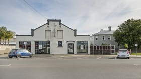 Shop & Retail commercial property leased at 4 Wood Street Bairnsdale VIC 3875