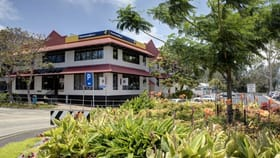 Offices commercial property for lease at Suite 3/26 Gordon Street Coffs Harbour NSW 2450