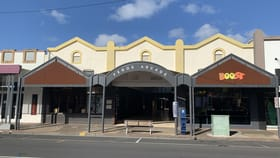 Shop & Retail commercial property for lease at Shop 9B Feros Arcade, Jonson Street Byron Bay NSW 2481