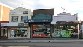 Medical / Consulting commercial property for lease at 1/11 Marion St Bankstown NSW 2200