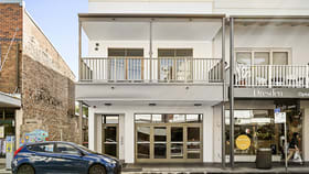 Parking / Car Space commercial property for lease at Shop 1/627-629 Darling  Street Rozelle NSW 2039