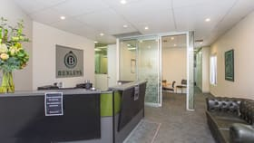 Offices commercial property for lease at 2/69 Grantham Street Wembley WA 6014