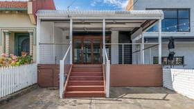 Shop & Retail commercial property leased at 106 High Street Preston VIC 3072
