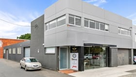 Showrooms / Bulky Goods commercial property for lease at 3 Shepherd Street Marrickville NSW 2204