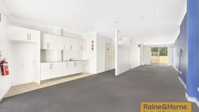 Shop & Retail commercial property for lease at Suite 1/736 Old Princes Highway Sutherland NSW 2232