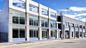 Shop & Retail commercial property for lease at 114 Pyrmont Bridge Road Camperdown NSW 2050