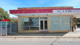 Offices commercial property for lease at 1/930 Marion Road Sturt SA 5047