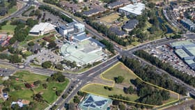 Development / Land commercial property for lease at Hurley Road Campbelltown NSW 2560