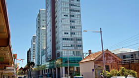 Offices commercial property for sale at 26/1 Railway Parade Burwood NSW 2134
