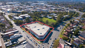 Factory, Warehouse & Industrial commercial property for lease at 326 Hume Highway Bankstown NSW 2200