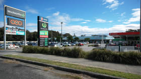 Medical / Consulting commercial property for lease at Shops 3 & 4/1609 Ocean Drive Lake Cathie NSW 2445