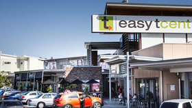 Showrooms / Bulky Goods commercial property for lease at 38E/514 Chirstine Avenue Robina QLD 4226