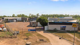 Development / Land commercial property for lease at 93 Winnellie Road Winnellie NT 0820