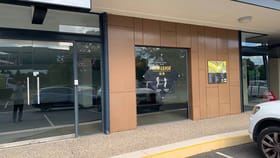 Showrooms / Bulky Goods commercial property for lease at 35B/514 Chirstine Avenue Robina QLD 4226