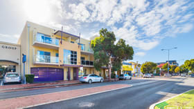 Offices commercial property leased at 1/294 Newcastle Street Northbridge WA 6003