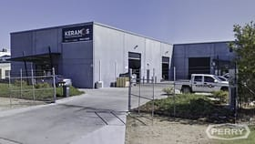 Other commercial property for lease at 2/5 Crowley Street Port Kennedy WA 6172
