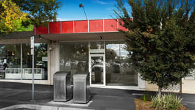 Shop & Retail commercial property for lease at 39 Tunstall Square Doncaster East VIC 3109