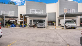 Factory, Warehouse & Industrial commercial property for lease at 3/8 Banksia Drive Byron Bay NSW 2481