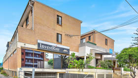 Medical / Consulting commercial property for lease at Suite 3/101 Northumberland Road Auburn NSW 2144