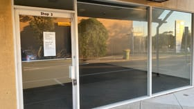 Offices commercial property for lease at 3/143 Point Nepean Road Dromana VIC 3936