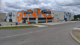 Other commercial property for lease at 1/24-26 Solomon Road Jandakot WA 6164