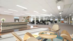 Offices commercial property for lease at 2 & 4/32 Central Coast Highway West Gosford NSW 2250
